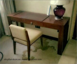 Hot Sale Cheap Home Desk Best Executive Desk for Home Furniture
