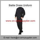 Bdu-Military Uniform-Military Clothing-Police Apparel-Army Combat Uniform