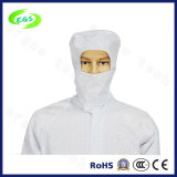 Antistatic Suit Cleanroom Workwear ESD Cleanroom Uniform