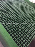 FRP Walkways, Glassfiber Panel Sheet, Fiberglass Molded and Pultruded Grating.