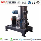 Chinese Low Price Cation-Anion Resin Grinding Mill Complete Line