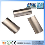Magnets for Permanent Magnet Generator Price Permanent Magnet Neodymium Magnet