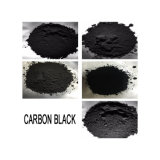 N220 N330 N234 N880 Carbon Black for Rubber Tire Master Grain