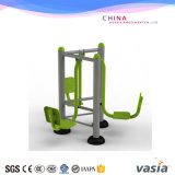 Sit Push Trainer Outdoor Fitness Equipment Vs-6246b
