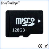 Big Capacity 128GB Ultra Xc Micro SD Card (128GB TF)