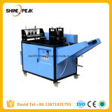 Stainless Steel Cleaning Ball Making Machine