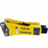 Low Price Hydraulic Breaker for Jcb Doosan Excavator