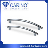 (GDC2141) Zinc Alloy Furniture Handle