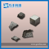 Online Shopping Rare Earth Ingot Lutetium Metal