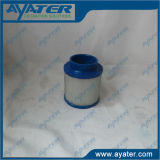 Ayater Supply Ingersoll Rand Air Compressor Air Filter 39588470
