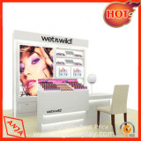 Cosmetic Display Unit for Shop