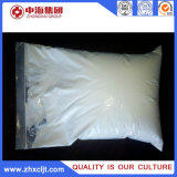 China Nano Precipitated Silica Manufacturer for Silicone Rubber