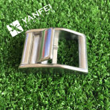 25mm/35mm Stainless Steel 316 Cam Buckle
