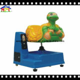 Amusement Park Equipment Children Kiddie Ride Turtle Fighter