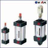 Air Cylinder (SC63*100)