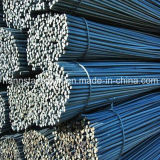 Supply Dia28mm Steel Rebar/Deformed Steel Bar with Length 6-12m for Construction/Concrete