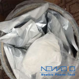 High Quality Pharmaceutical Chemical with Good Price