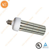 UL Listed E39 E40 120W LED Corn Lamp with 3 Years Warranty