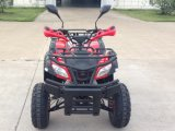 200cc Oil Cooled Adult ATV with Balance Bar Engine