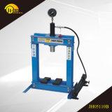 Shop Press (JH05110B)