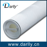 PP Sediment High Flow Filter Cartridge