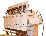 Oil Stone Centerless Super-Finishing Machine (3M6280)