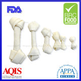 100%Natural Rawhide Bone Dog Chew Products