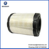 Auto Spare Parts Air Filter for Gmc (Ca9345)