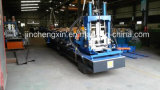 C and Z Purline Forming Machine
