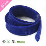 Pet Expandable Braided HDMI Cable Sheath