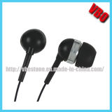 High Quality Earphone Headset From Shenzhen Factory