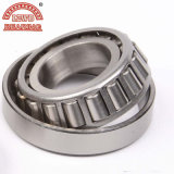 Taper Roller Bearing for Agricultural Machinery