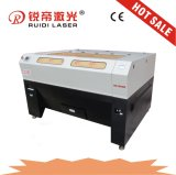 High Quality Rd1490 Two Head Acrylic/Fabric/Plastic Laser Engraving Cutting Machine Best Price