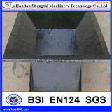 Electrical Cast Iron Surface Box for Strom Water
