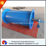 Magnetic Iron Separation Conveyor Drum Pulley for Wholesale