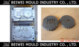 Coffee Machine Plastic Injection Mould