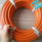 Orange Rubber Hose, Propane Rubber Hose