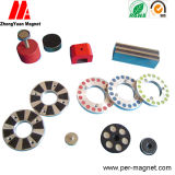 Quaity Sintering NdFeB Permanent Magnet Assemblies for Toys