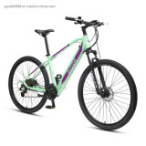 Alloy Full Hidden Battrey Electric Mountain Bike Price