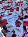 8GB - 128gbfull Capacity SD Memory Card Micro SD Card with Adapter