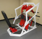Rogers Athletic Fitness Equipment, Seated Squat PRO (SF1-3057)