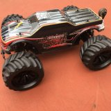 Jlb 4WD 1/10th Brushless Electric RC Car Model