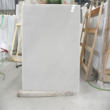 China White Marble Bathroom Countertop & Vanity Tops