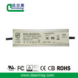 Constant Voltage LED Power Supply 200W 24V for LED Lighting