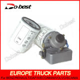 Diesel Engine Fuel Filter for Renault Truck (DB-M18-001)