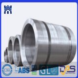Steel Pipe Steel Product Hot Forging Cylinder