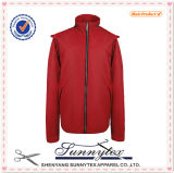 Sunnytex Cheap Wholesale Customised Jacket