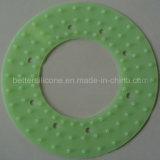 Elastic Rubber Silicone Shower Tap Gasket