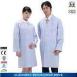 Medical Uniform Design, Custom Uniforms Top Brand-008
