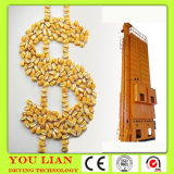 Uniform Heat Corn Drying Machine